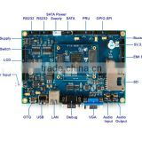 TI AM1808 ARM Linux Board