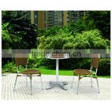 Outdoor garden furniture import