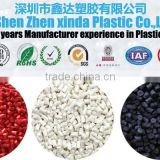 HOT Sale!! Plastic Raw Material PBT polybutylece terephthalate , Glassfiber Filled PBT gf 30 plastic resin/granule