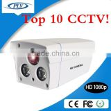 720p HD cctv outdoor ip camera poe with ip cam app for remote control