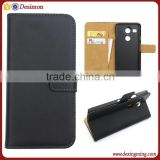 smart phone cover case For Google nexus 5x flip leather case