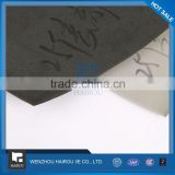 Wholesale Durable Eva Foam Sheet 3mm White
