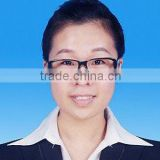 Qinhuangdao Ishibashi Wirecloth Co., Ltd.