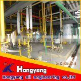 10-200tons grape seed oil plant, grape seed oil production machine with good after service