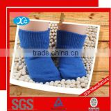 Cotton Baby Walking Socks for Wholesale