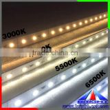 Cheap high power 2835 SMD LED strip Light Bar,LED backlight bar for advertising illumination
