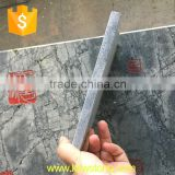 Cheap natural grey basalt stone lava stone tile