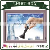 street light junction box waterproof and anti-rust CE UL RoHS LED lighting wall mounted,ceiling hanging
