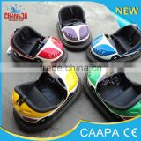 bumper car games children's!electric kids car free bumper car games arcade children's games