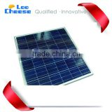 Best Solar Panel System For Industrial Commercial Power Supply