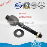 stabilizer bar 53010-S3N-013 53010-S3N-003 SR-H040 lsteering auto parts FOR HONDA ODYSSEY 1999~2003