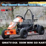 Cheap 500W 800W 1000W 36V off road vehicles buggy electric bike battery go karts atv for sale