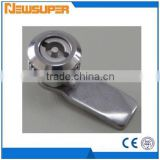 Zinc alloy cylinder lock MS705, cabinet lock , electric door lock, box lock, steel cabinet lock, metal lock, door lock