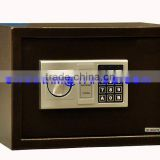 Digital Safe Box Home Safe Electronic safe Gun safe Key hotel security