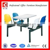 Plastic chairs & dinning table modern home design dining room furniture black glass dinning table folding dinning table designs
