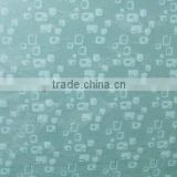 china knot glass