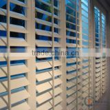 Plantation shutter/plantation shutter louvers components                                                                         Quality Choice