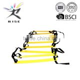 10m speed agility ladder for soccer training sports agility ladder soccer equipment