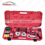 WINMAX Engine Settings Tool Set For Fiat Alfa OPEL Peugeot Citroen Timing Belt expansion WT04296