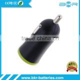 Compact Power 1 USB single Port Car Charger Adapter For Apple iPhone 6 & 6 Plus & 5S 5C 5 4S