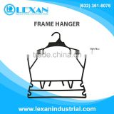 "FN12 - 14"" Frame Hanger for Terno, Children's/Kids Wear, Swimsuit (Philippines)"