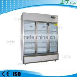 LTB890 portable medical blood storage refrigerator