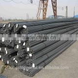 turkish steel rebar 8mm 32mm 12mm