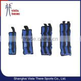 Blue Sports Training Ankle Weights/Neoprene wrist & ankle weight