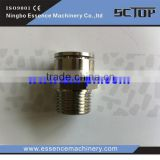copper pneumatic fitting copper pneumatic fitting sanitary pipe fitting copper pneumatic fitting copper pneumatic fitting