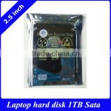 Brand new Original HGST 2.5 inch 1TB sata laptop hard disk HDD drive 5400rmp 32mb 7mm HTS541010A7E630                                                                         Quality Choice