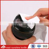 Personalized microfiber cleaning cloth for camera,Microfiber Cleaning Cloths for Glasses/ LCD and Camera