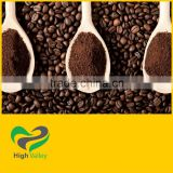 The best Arabica Coffee Bean