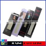 hair packaging supplies