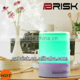 300ML Aroma Atomizer Air Humidifier LED Ultrasonic Purifier Diffuser