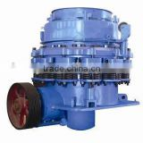 Latest Energy Saving Cone Crusher Bowl Liner With ISO Certificate
