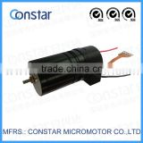 9V 22mm electrical low power micro dc servo motor
