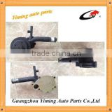 water pump for great wall wingle auto parts