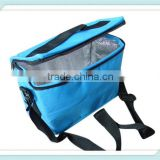wholesale thermal insulated cooler bags,insulated bicycle cooler bag,insulated beer cooler bag