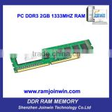 Discount!cheap price ETT original chipsets ddr3 2gb graphic card