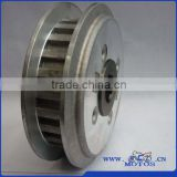 SCL-2012122169 CG125 hot wholesale 18T clutch motorcycle clutch plater price electric motor cultch for centro de clutch