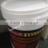 Direct selling film manufacturer China linan in alibaba decal heat transfer film for PP rubber barrel