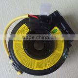 OEM Spiral Cable Clock Spring Airbag 93940-2b200