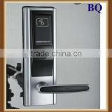 K-3000XB5 Elegant NFC/RFID Smart Lock,RFID Card Lock, Electronic Door Lock for Low Temperature Working
