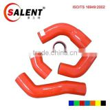 Car/Auto Coolant Radiator Hose Kits for Toyota Supra JZA80 2JZ 93-02