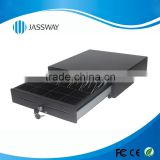 Metal cash drawer, cash register box, POS cash box with competitive price