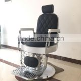 Doshower salon styling chairs and beautiful women antique barber chair