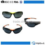 2015 Newest big frame most popular CE&FDA Certificate China factory fashion with good price China wholesale acetate sunglasses