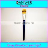 Best Powder Foundation Brush Mineral Foundation Makeup Brush