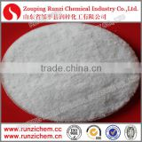 99.5% Purity sodium tetraborate decahydrate borax Deachydrate