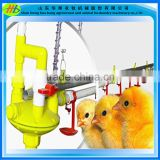High sensitivity/favorable nipple drinking system/ chicken watering system Automatic drinkers for chicken feeding